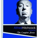 Alfred Hitchcock Presents Complete Series