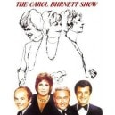 The Carol Burnett Show Collector's Edition DVD Box Set