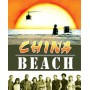 China Beach: The Complete Series DVD Box Set