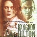 Bangkok Hilton: The Complete Mini Series on DVD