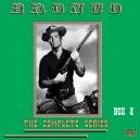 Bronco The Complete Series DVD Box Set