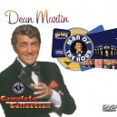 Dean Martin: Celebrity Roasts DvD Box Set