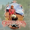 Grizzly Adams: The Complete Series DVD Box Set