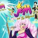 Jem and the Holograms: The Complete Series DVD Box Set