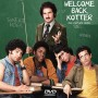 Welcome back, Kotter: The Complete Series