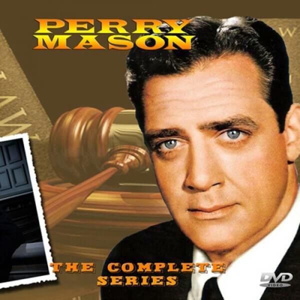 Dean martin celebrity roasts collectors edition