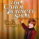 The Carol Burnett Show: Carol's Favorites 6 DVD Set