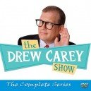 The Drew Carey Show: The Complete Series DVD Box Set
